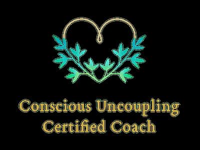 conscious uncoupling coach asia